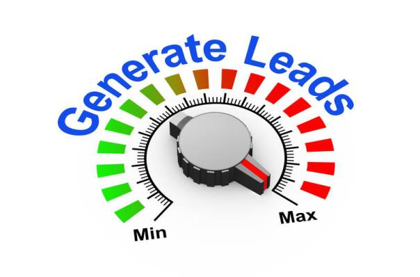 important-tips-to-generate-leads-by-erum-mahfooz-digital-marketing-consultant-uk